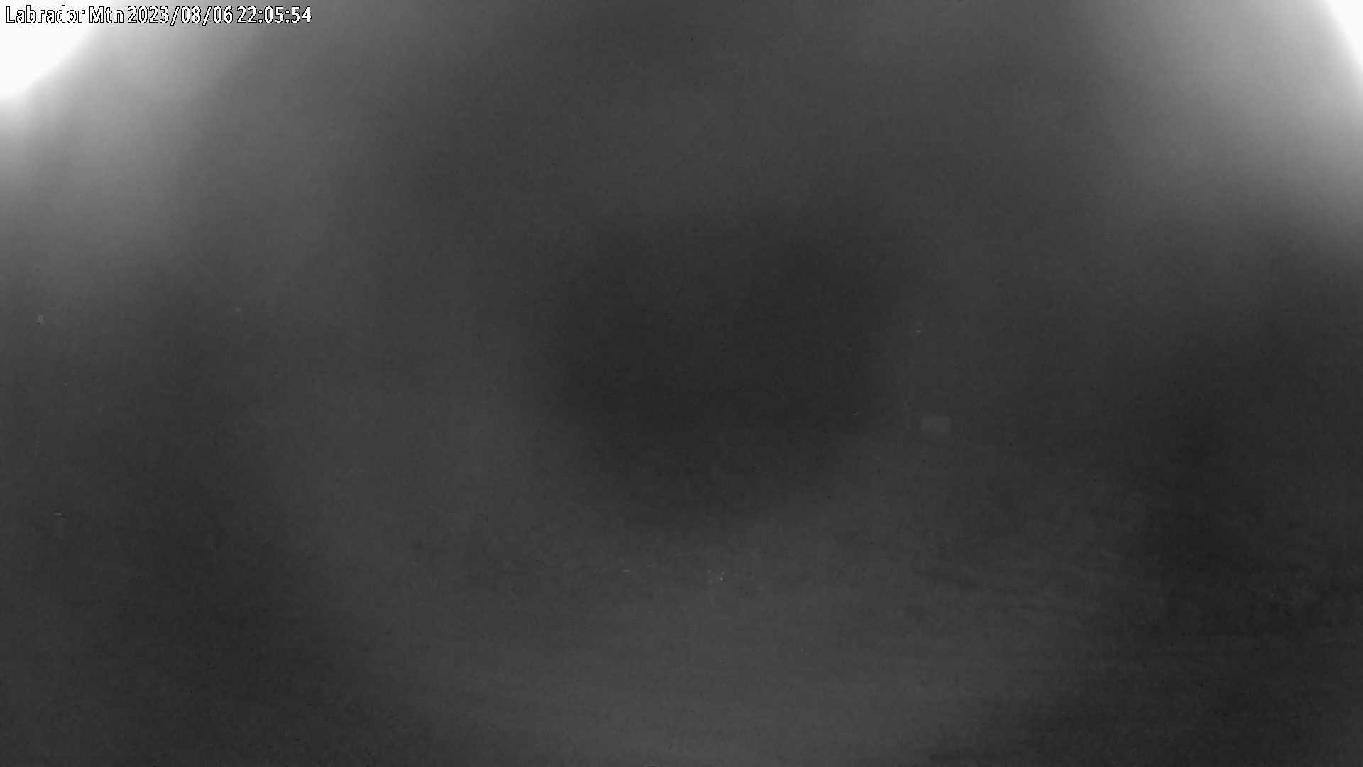 skicny | skiing in central new york